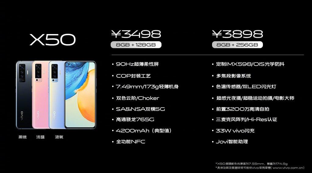 Vivo-X50-1024x569-1.jpg