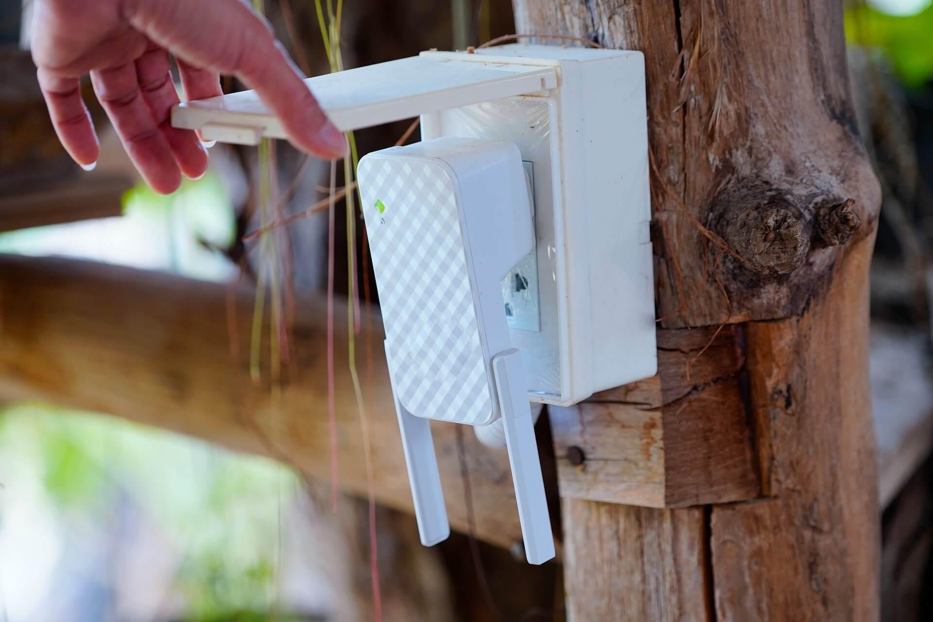 best wireless wifi adapters