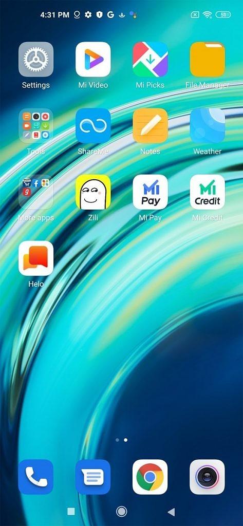 Xiaomi-Mi-10-5G-review-05-19-16-31-09-788_com.miui_.home_-473x1024-1.jpg