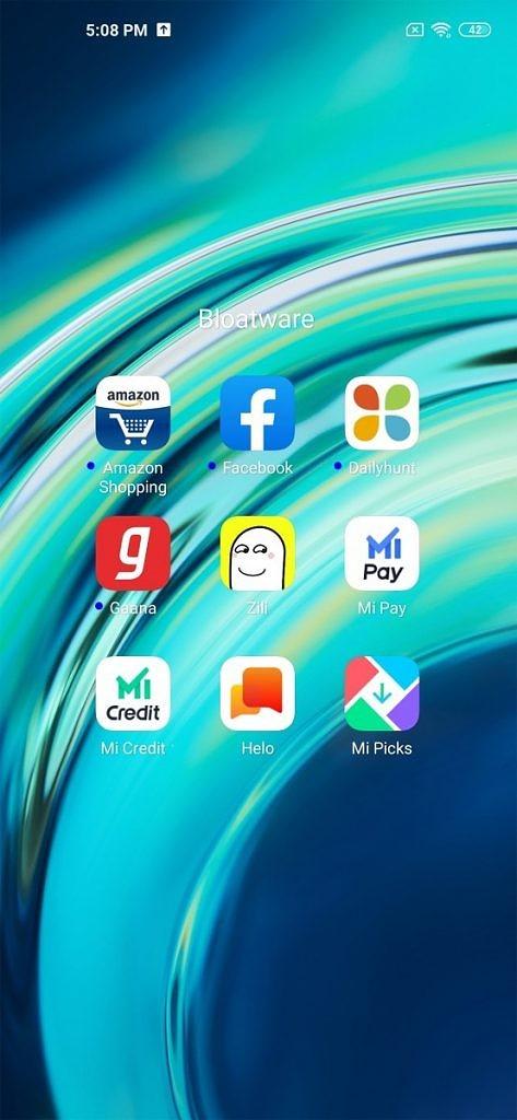 Xiaomi-Mi-10-5G-review-05-19-17-08-56-291_com.miui_.home_-473x1024-1.jpg