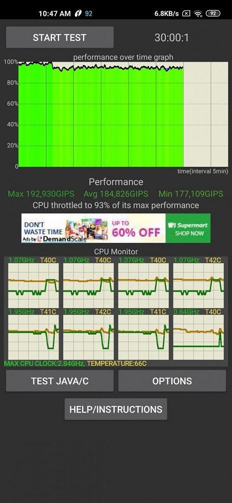 Xiaomi-Mi-10-5G-review-05-29-10-47-43-917_skynet.cputhrottlingtest-473x1024-1.jpg