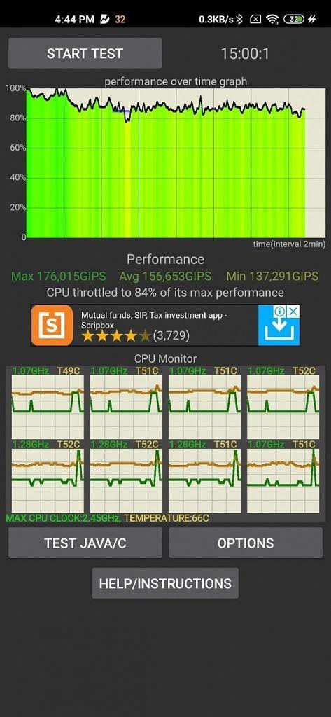 Xiaomi-Mi-10-5G-review-06-04-16-44-23-513_skynet.cputhrottlingtest-473x1024-1.jpg