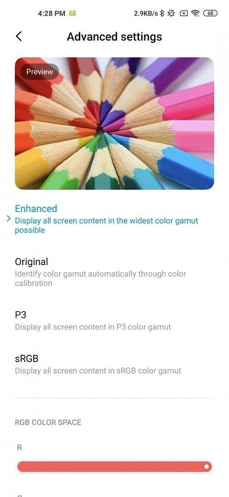 Xiaomi-Mi-10-5G-review-06-05-16-28-55-978_com.xiaomi.misettings-473x1024-1.jpg