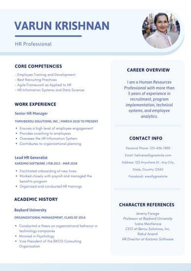 canva-blue-corporate-hr-professional-resume-MADftnj-Tj4 (1)