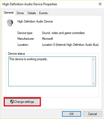 change-settings-1.png