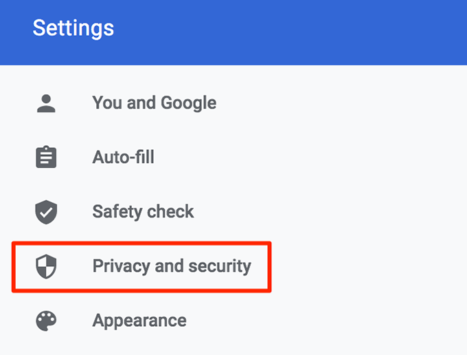 chrome-privacy-security.png