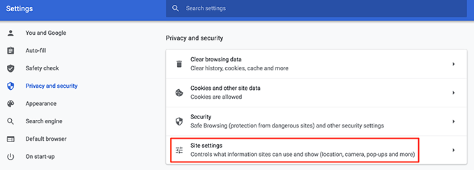 chrome-site-settings.png
