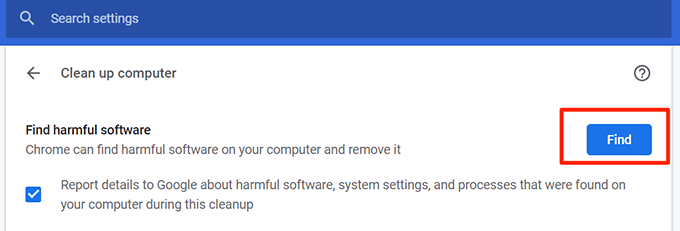 find-malicious-software.png
