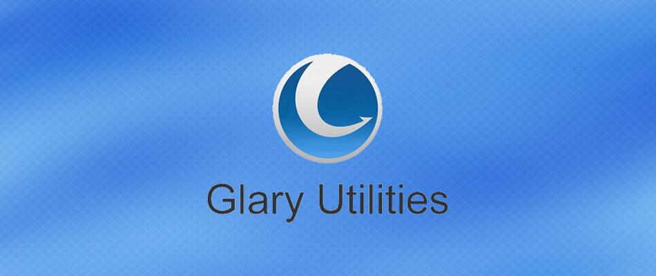 grab Glary Utilities