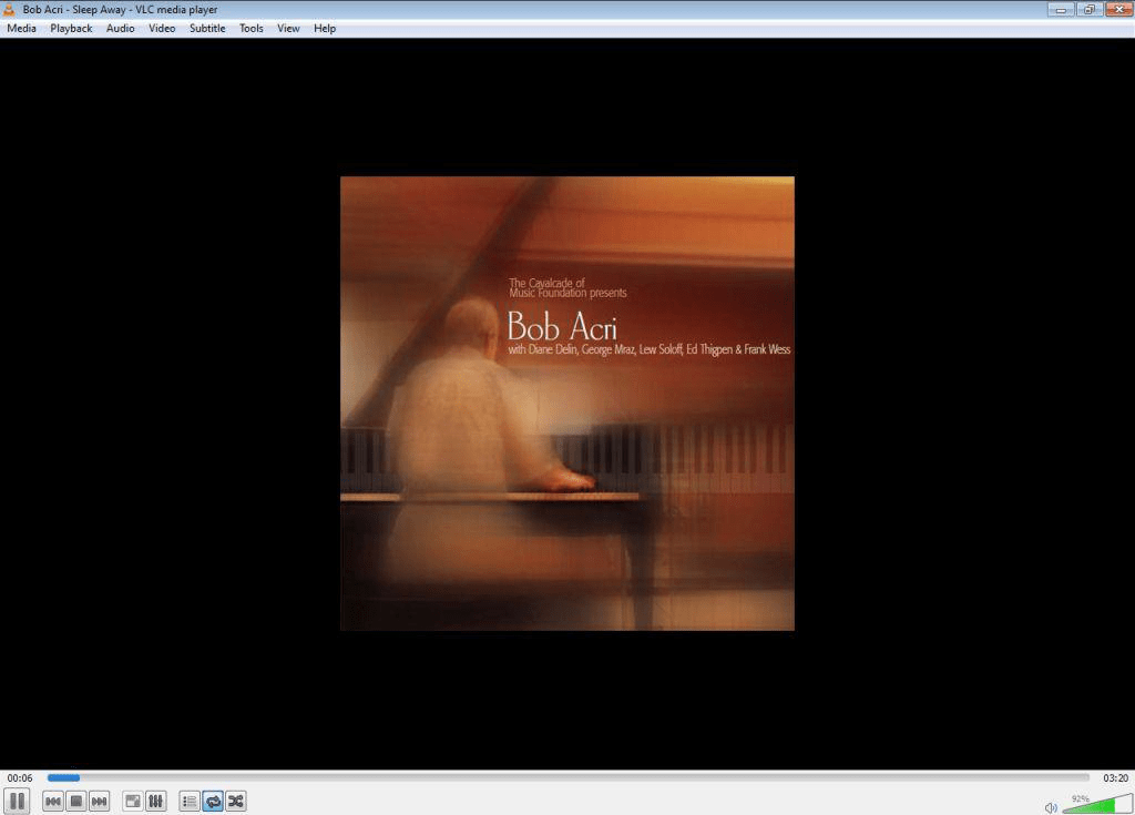 play-WPL-file-VLC.png