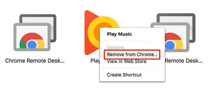 remove-chrome-app.png