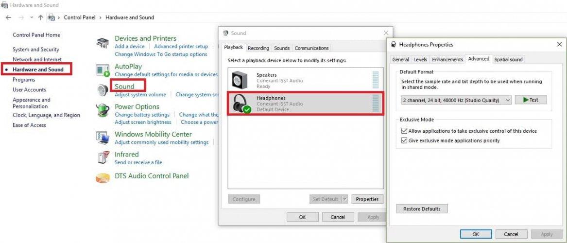restore-default-sound-PC-e1591700837752.jpg