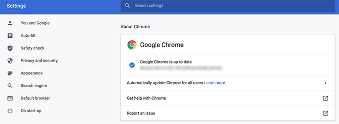 update-chrome.png