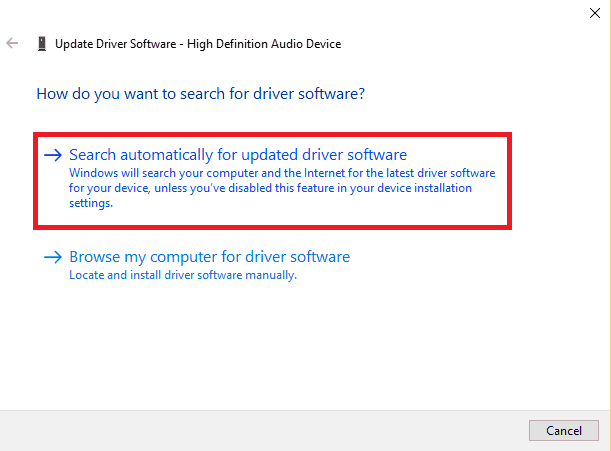 update-drivers-automatically-1.png