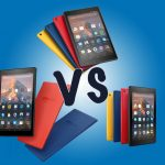 135337-tablets-vs-amazon-fire-7-vs-fire-hd-8-vs-fire-hd-10-which-fire-tablet-should-you-buy-image1-hclfgjbpty.jpg
