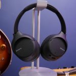 152372-headphones-review-sony-wh-ch710n-review-image1-azy341py2x.jpg