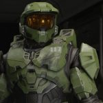153028-games-news-halo-infinite-release-date-and-everything-you-need-to-know-image1-v1lu2as8gj.jpg