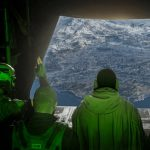 153061-games-news-it-looks-like-a-train-is-coming-to-the-call-of-duty-warzone-map-in-season-5-image1-hdbdj3i29x.jpg