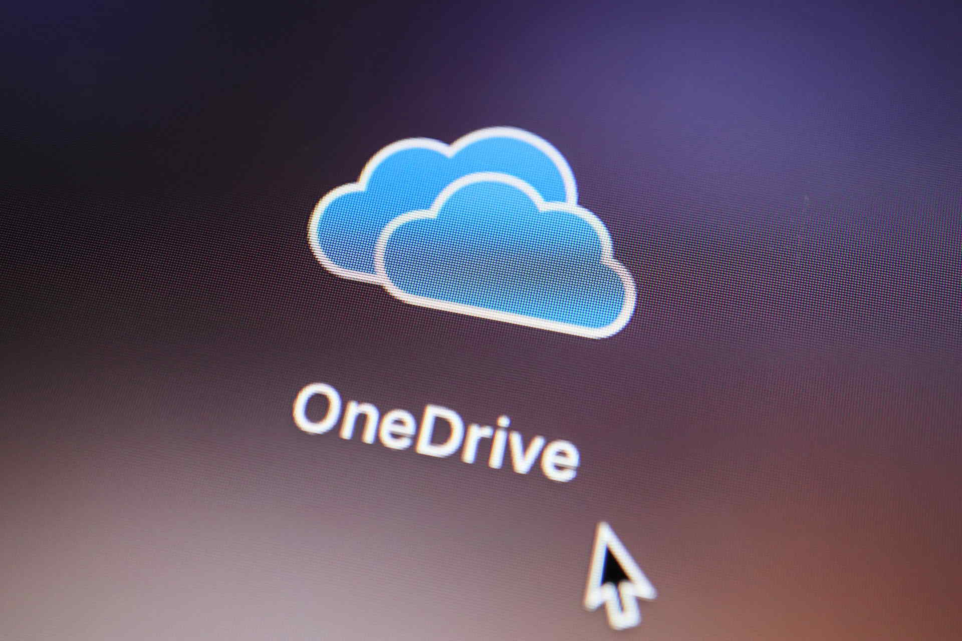 How-to-recover-deleted-files-from-OneDrive