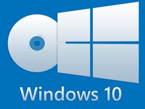 Windows-10-iso-banner-logo