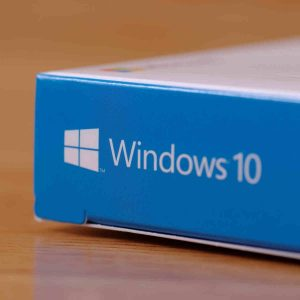 windows-10-build-19042