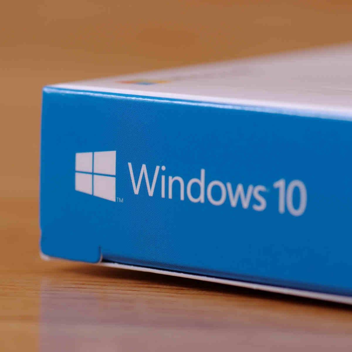 windows-10-натрупването 19042