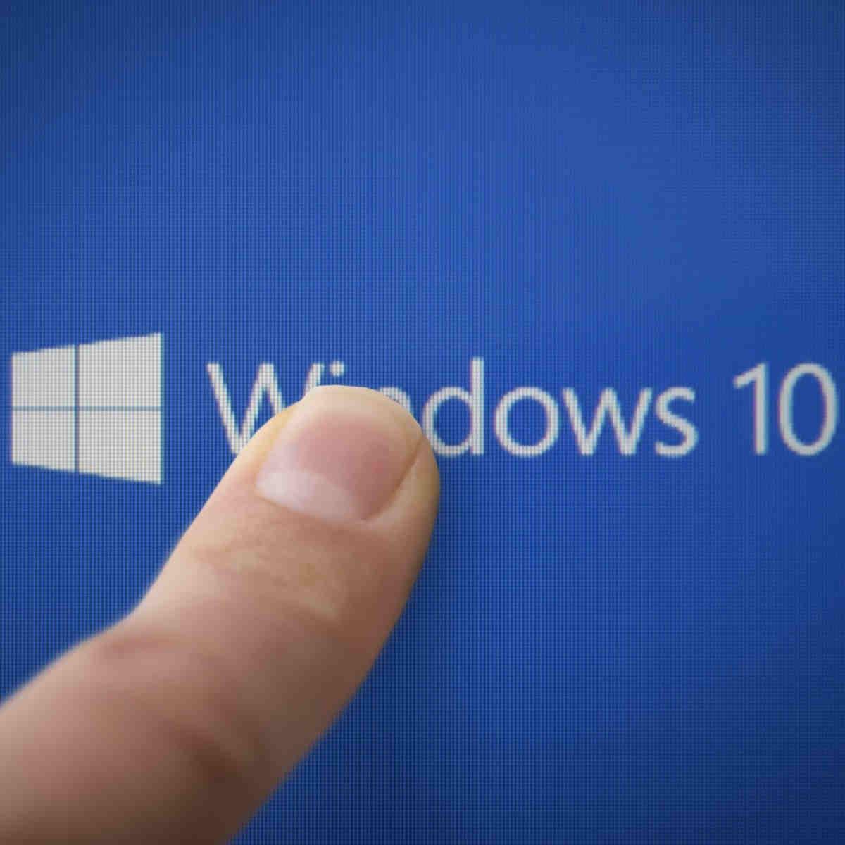 Windows-diagnostikdatakontroller