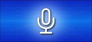 xapple_microphone_hero_1.jpg.pagespeed.gpjpjwpjwsjsrjrprwricpmd.ic_.cMFeZjtpM7