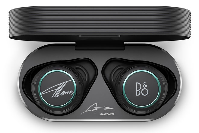 0-news-bang-olufsen-beoplay-e8-sport-alonso-edition-headphones-limited-to-just-66-units-image2-ws0ziazpdt.jpg