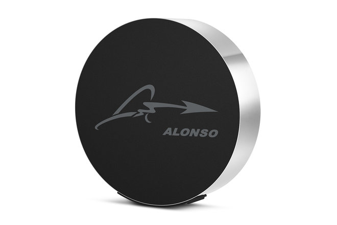 0-news-bang-olufsen-beoplay-e8-sport-alonso-edition-headphones-limited-to-just-66-units-image3-ls8v95wxdf.jpg
