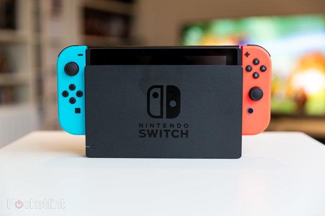 140007-games-review-nintendo-switch-review-image2-b9lingo6c4.jpg
