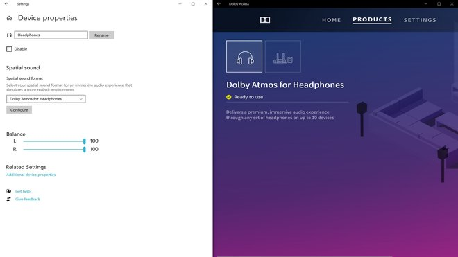 141761-games-news-feature-dolby-access-image5-7kypsgfxfm.jpg