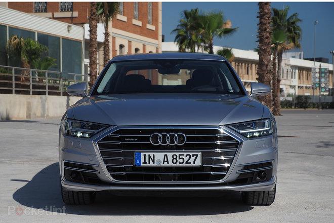 143955-cars-feature-autonomous-vehicles-the-various-levels-of-autonomy-explained-image6-kvisp83vky.jpg
