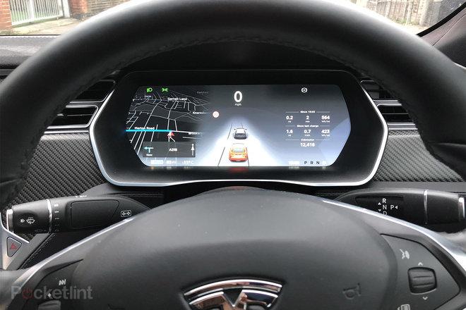 143955-cars-feature-autonomous-vehicles-the-various-levels-of-autonomy-explained-image8-ckk3bdybmo.jpg