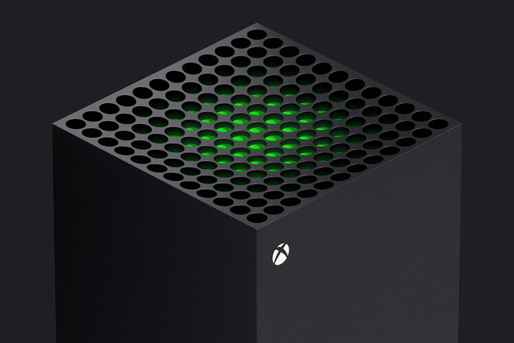 144368-games-feature-xbox-series-x-specs-release-date-and-price-the-essential-guide-to-project-scarlett-image1-mbvpq8sido