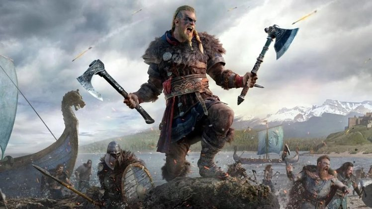 145071-games-news-buyer-s-guide-best-upcoming-pc-games-to-look-forward-to-in-2018-and-beyond-image24-sk2v05wmuf-1