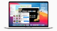 148442-laptops-news-the-macos-big-sur-public-beta-is-available-for-free-now-here-s-how-to-download-it-for-your-intel-mac-image1-7eq6xnm2ld