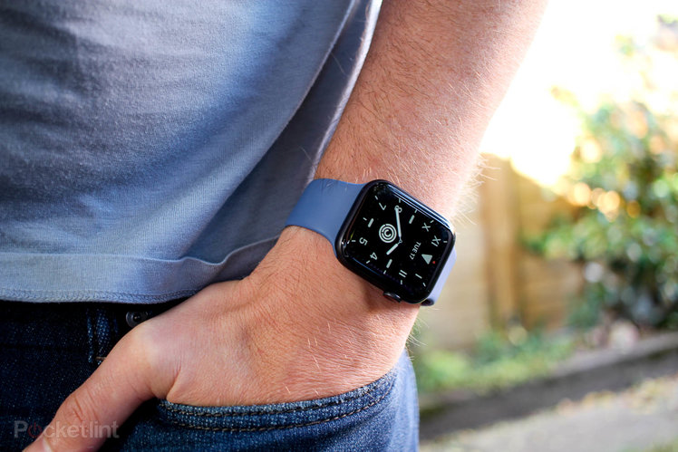 149578-smartwatches-feature-apple-watch-series-6-what-we-want-and-expect-to-see-image1-ryfs6cvm2z