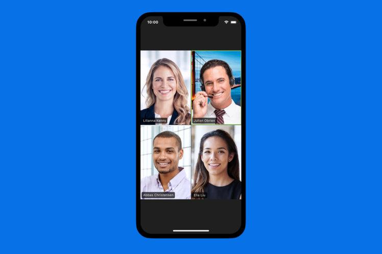 151426-apps-feature-zoom-image1-k2bnsvwfnf-1.jpg