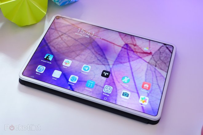 152138-tablets-review-huawei-matepad-pro-review-image1-6owfxsiwnc.jpg