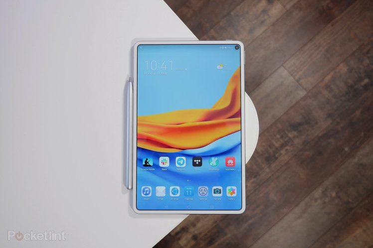 152138-tablets-review-huawei-matepad-pro-review-image1-l8daote4s3-1.jpg