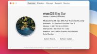 152653-laptops-news-macos-11-big-sur-hands-on-image6-8qtqnsh09z