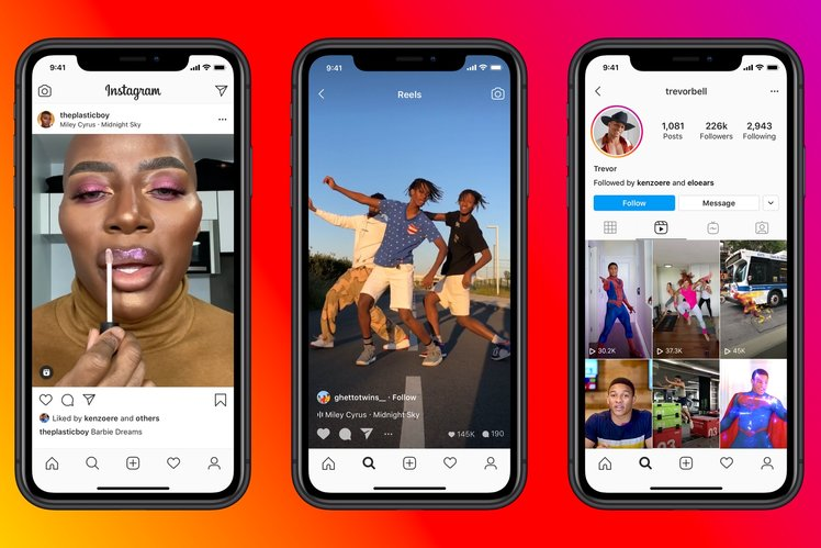 153009-apps-news-feature-what-are-instagram-reels-and-how-do-they-work-the-tiktok-clone-explained-image2-soqquegzid