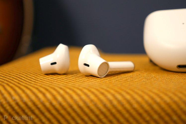 153053-headphones-review-oneplus-buds-hardware-image6-ifn3tsmogq