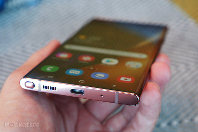 153177-phones-review-hands-on-samsung-galaxy-note-20-ultra-review-image18-1gvlbou7zi.jpg