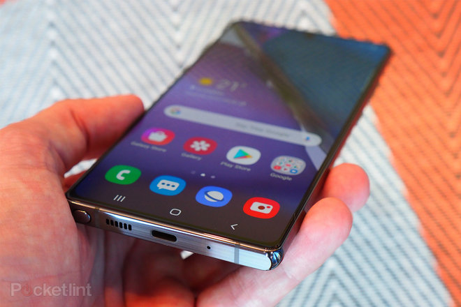 153188-phones-review-hands-on-samsung-galaxy-note-20-review-image9-oxtl8cwftn.jpg