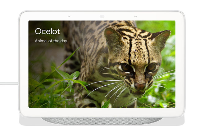 153222-smart-home-news-you-can-now-broadcast-messages-to-specific-google-assistant-devices-or-rooms-image2-xg1qinltcc.jpg