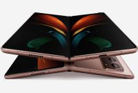 153224-phones-news-this-is-the-samsung-galaxy-fold-2-in-all-its-rose-gold-glory-image1-5twhqsjvn0