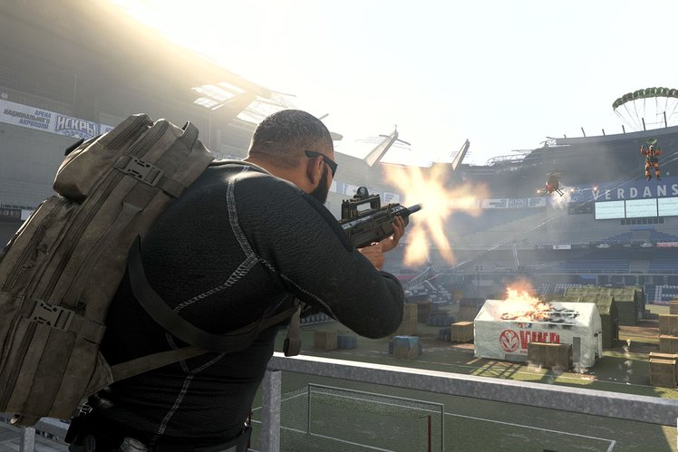 153226-games-news-season-5-hits-call-of-duty-warzone-and-modern-warfare-stadium-opens-loot-train-arrives-and-more-image1-yzwr38fxbx