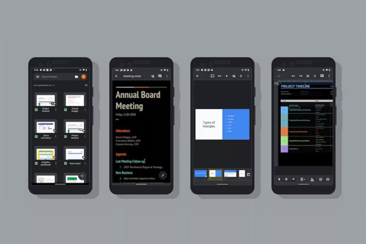 153244-apps-news-google-docs-sheets-and-slides-just-got-some-new-features-on-mobile-image1-lhivo4wdli